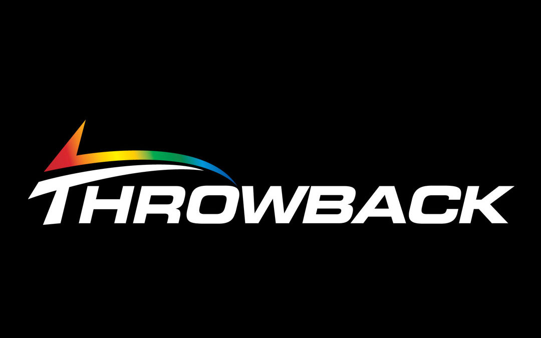 Throwback announces Acclaim library acquisition